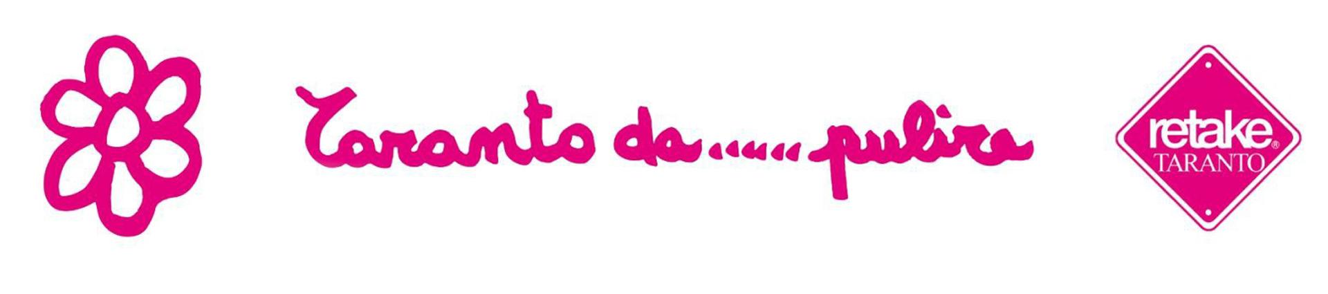 Retake Taranto
